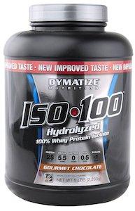 dymatize_hydrolyzed_chocolate