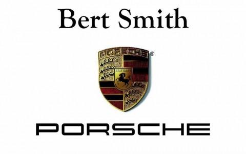 BERT SMITH PORSCHE LOGO_zps95fe4hnw
