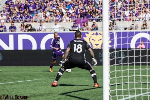 Nick Rimando (photo Will Ogburn)