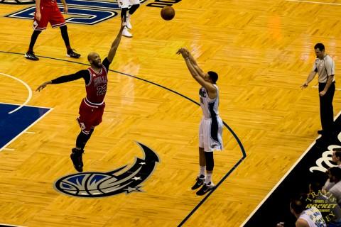 Travis Magic Bulls (1 of 5)