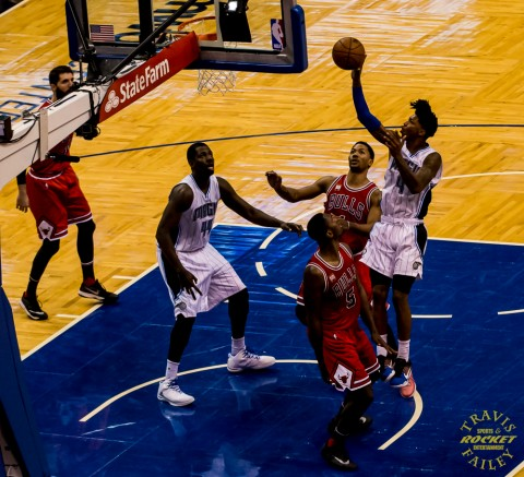 Travis Magic Bulls (5 of 5)