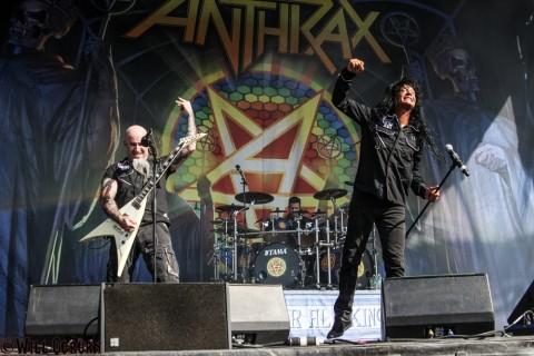 Anthrax 11