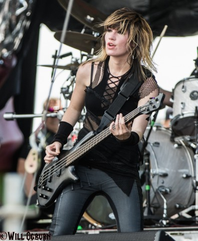Sick Puppies 1