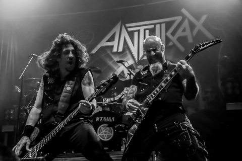 anthrax-scott-ian-frank-bello