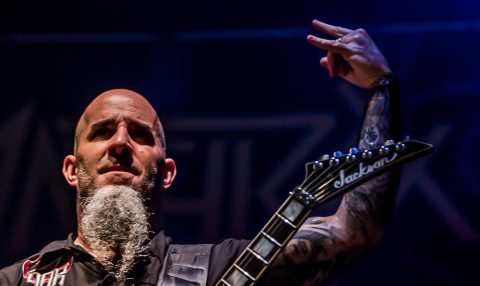 anthrax-scott-ian1