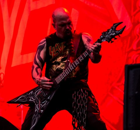 kerry-king-slayer-01