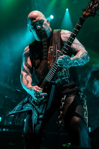 slayer-kerry-king1